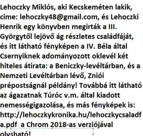kepkivagas_honlap_vegere.png